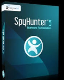 SpyHunter 5.10.7.226 Crack +[Email+Password] Full Download 2021