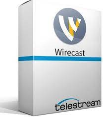 Wirecast Pro 14.2.1 Crackis a wonderful solution to producelive video streamingfor Windows and Mac users.