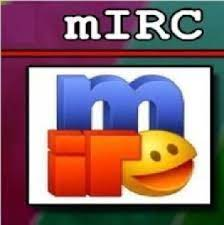 mIRC 7.66 Crack With Registration Code