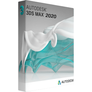 Autodesk 3ds Max 2022.0.1 Crack+ Serial Key Free Download