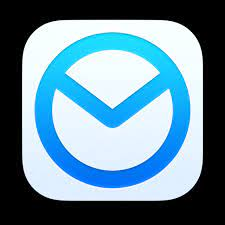 Airmail 5.0.7 Crack With License Key 2021 Full [Latest] Download