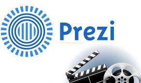 Prezi Pro 6.27.0 Crack With Activation Key Full Download