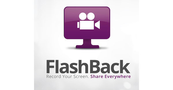 BB FlashBack Pro 5.53.0.4690 + Crack With License Key Free Download