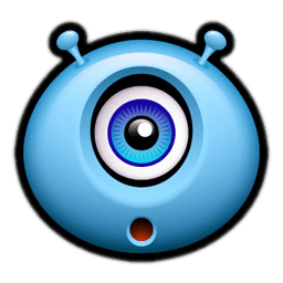 WebcamMax 8.0.7.8 Crack For Windows [Sep-Latest] Full Download 2022