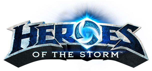 Lone Wolf Hero Lab 8.8 Crack Version With License Free