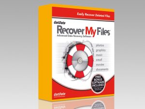 Recover My Files Software 6.3.2.2553 Crack With License Key